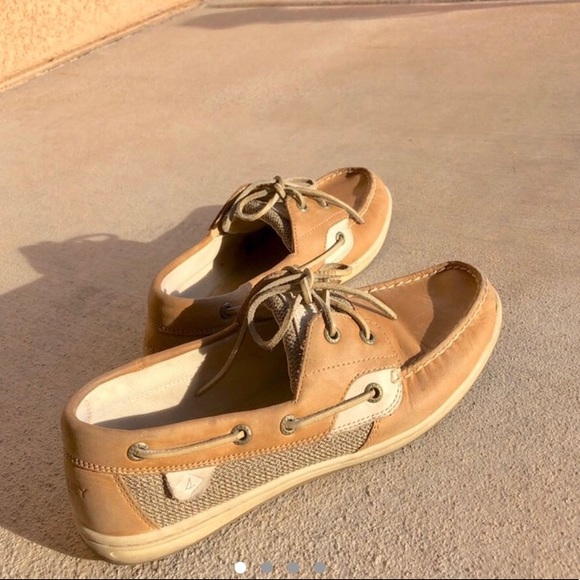 Sperry Shoes - Sperry's for Sale!!